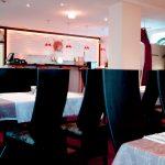 Griechisches Restaurant Irodion Schweinfurt